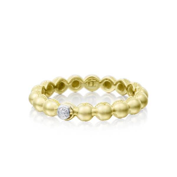 Tacori Jewelry Rings SR191Y
