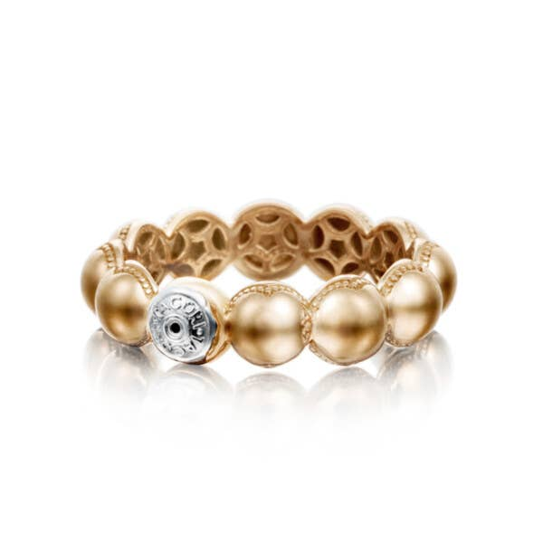 Tacori Jewelry Rings SR192P