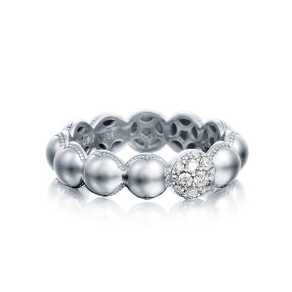 Tacori Jewelry Rings SR193