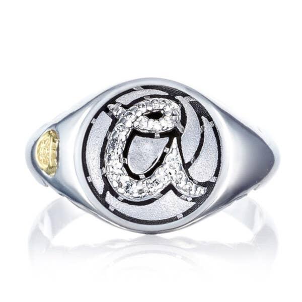 Tacori Jewelry Rings SR194ASB