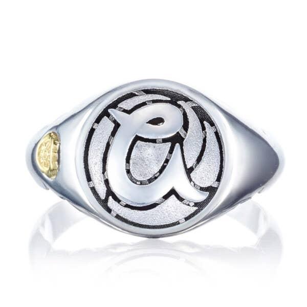 Tacori Jewelry Rings SR195ASB