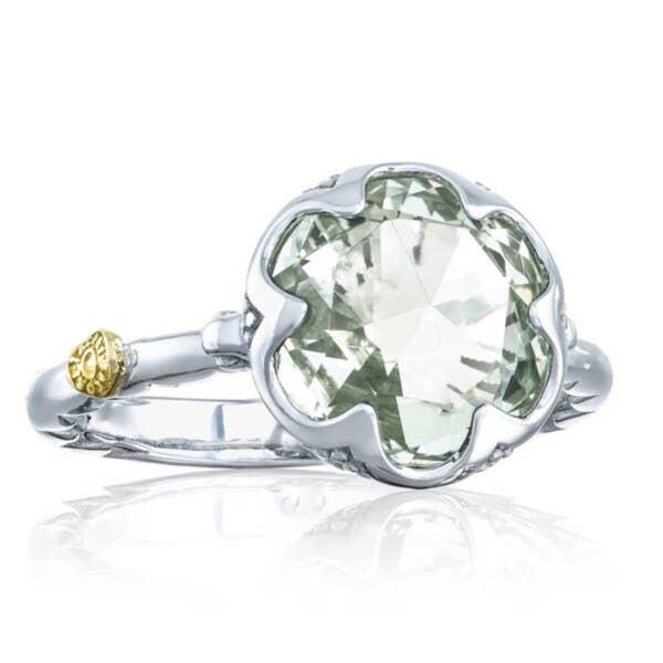 Tacori Jewelry Rings SR19612