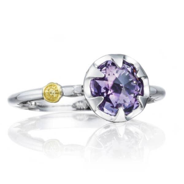 Tacori Jewelry Rings SR19701