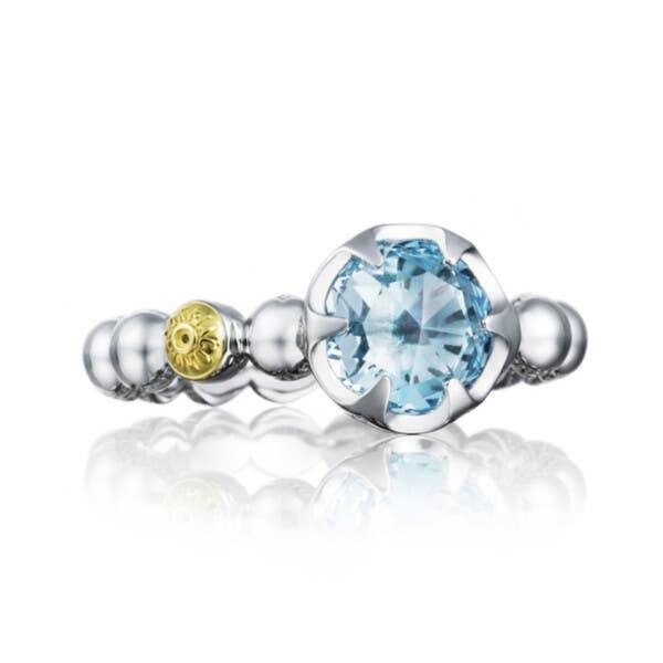 Tacori Jewelry Rings SR19802