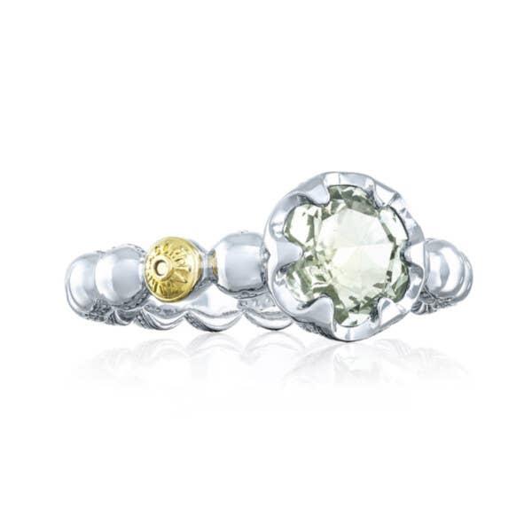 Tacori Jewelry Rings SR19812