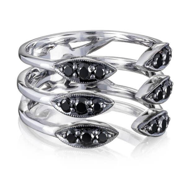 Tacori Jewelry Rings SR19944