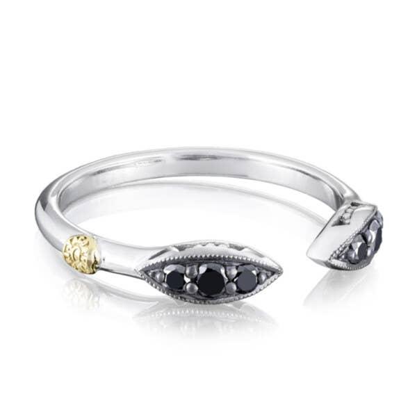 Tacori Jewelry Rings SR20044