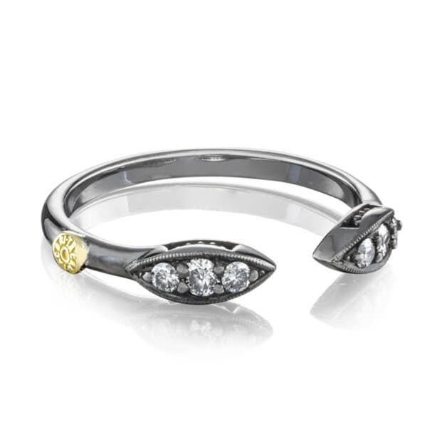 Tacori Jewelry Rings SR200BR