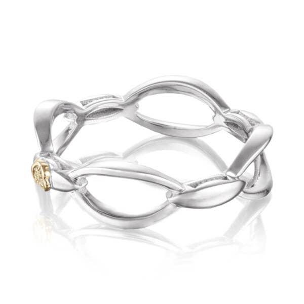 Tacori Jewelry Rings SR204