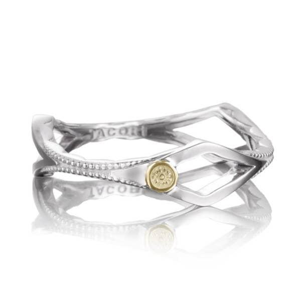 Tacori Jewelry Rings SR206
