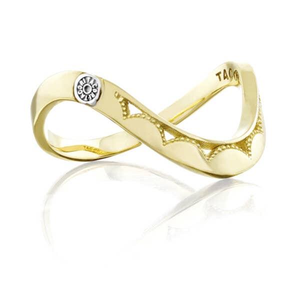 Tacori Jewelry Rings SR215Y