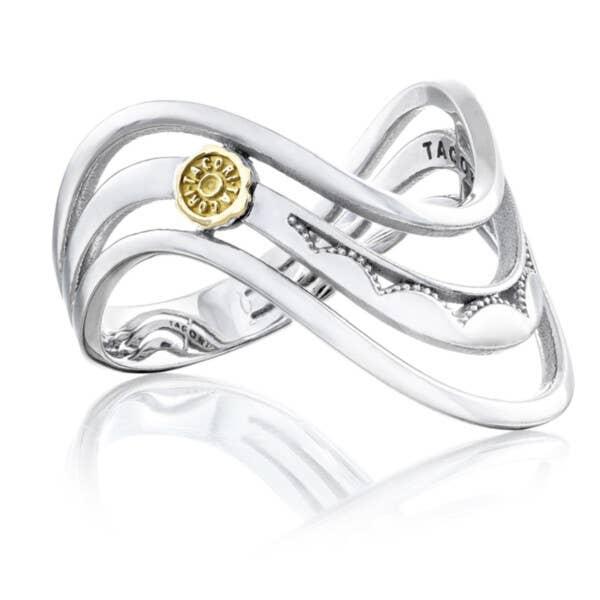 Tacori Jewelry Rings SR217