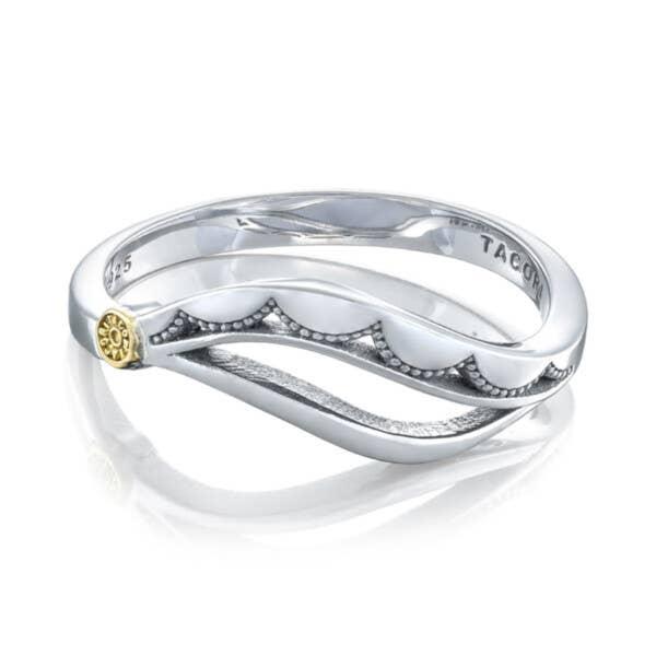 Tacori Jewelry Rings SR221
