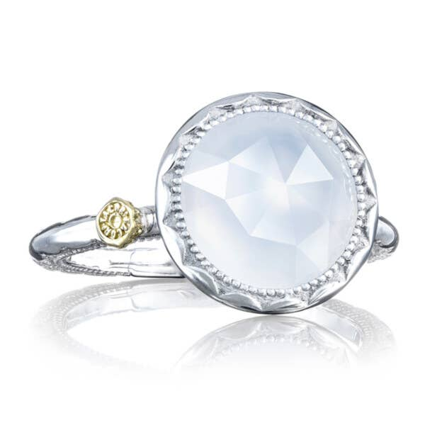 Tacori Jewelry Rings SR22203