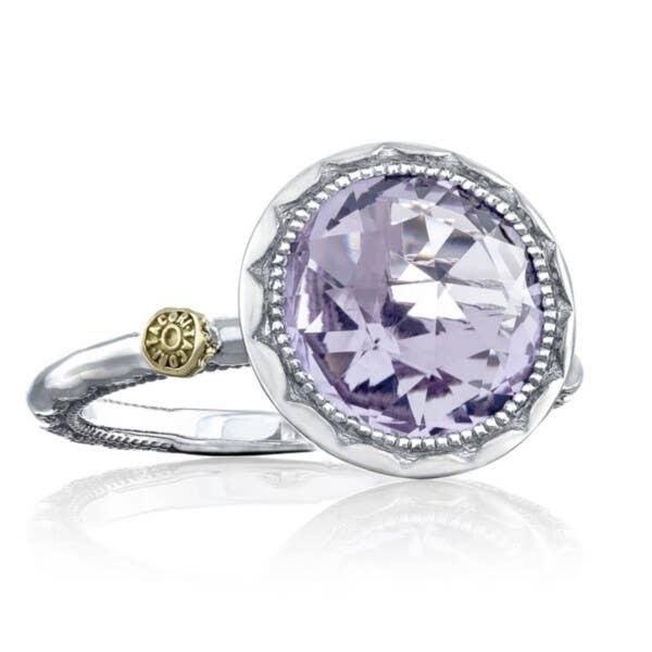 Tacori Jewelry Rings SR22213