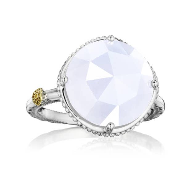 Tacori Jewelry Rings SR22503