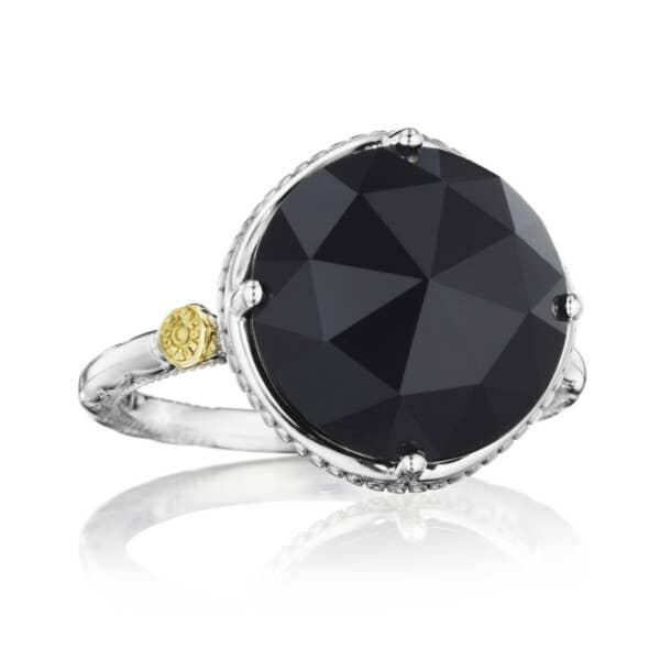 Tacori Jewelry Rings SR22519