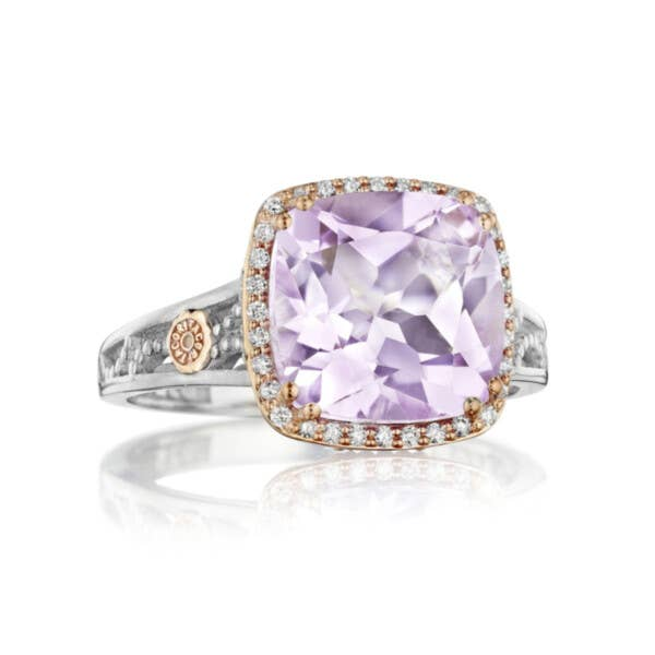 Tacori Jewelry Rings SR226P13