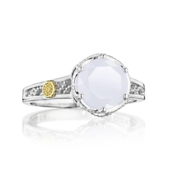 Tacori Jewelry Rings SR22803