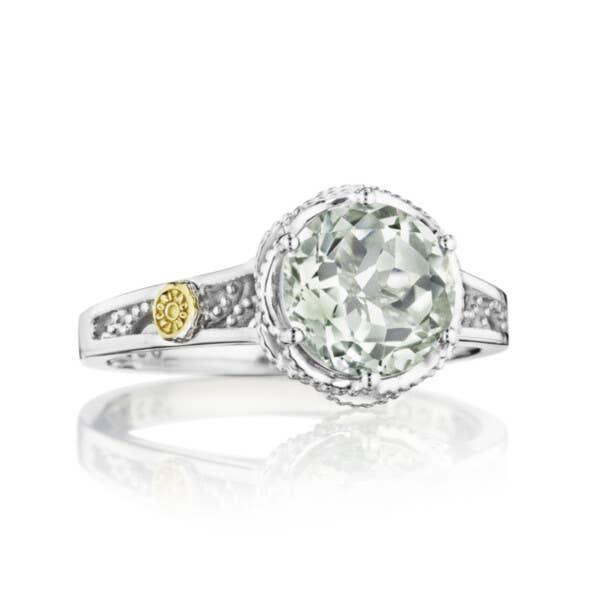 Tacori Jewelry Rings SR22812