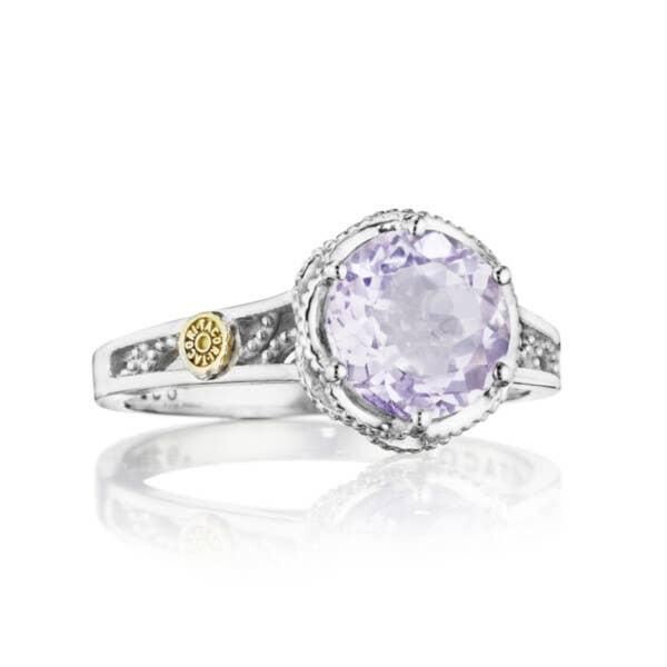 Tacori Jewelry Rings SR22813