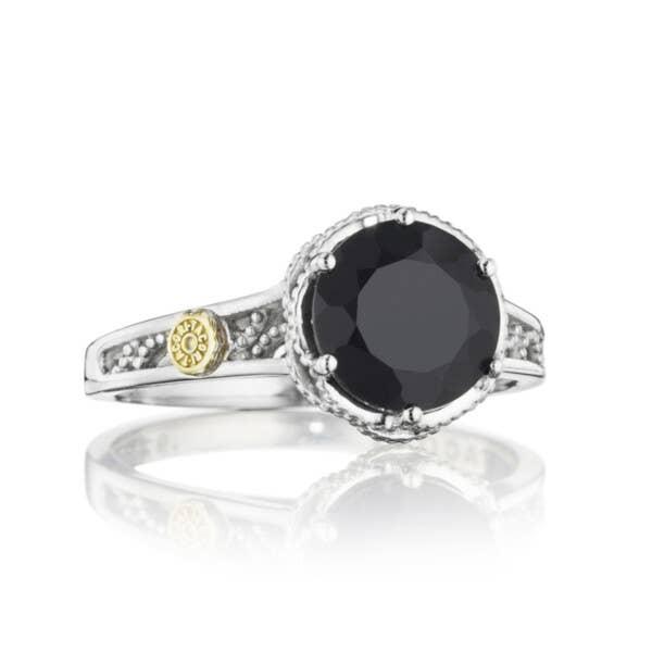 Tacori Jewelry Rings SR22819