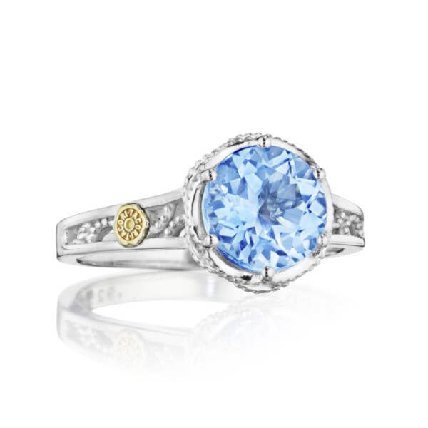 Tacori Jewelry Rings SR22845