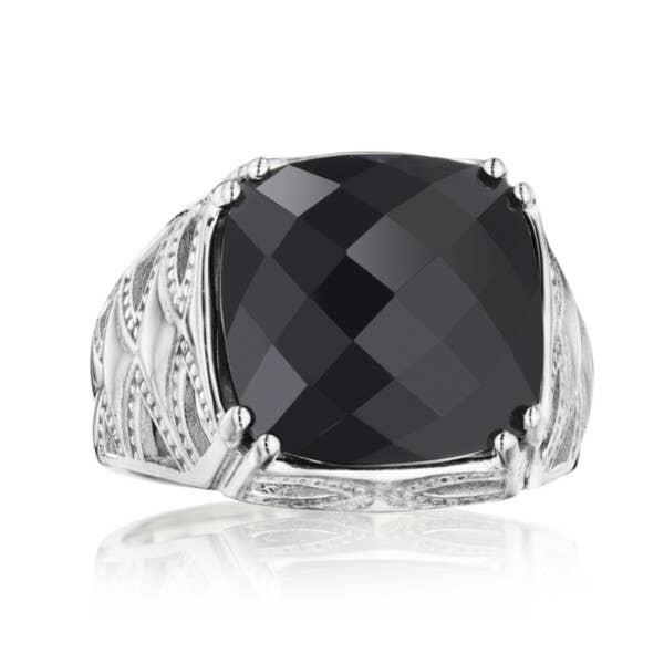Tacori Jewelry Rings SR23019