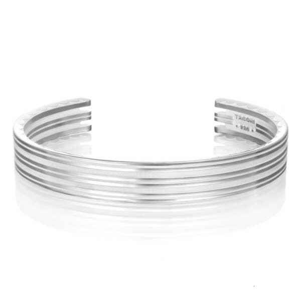 Tacori Men's Bracelets MB100