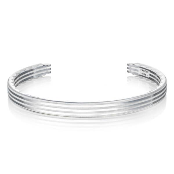 Tacori Men's Bracelets MB102