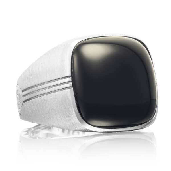 Tacori Men's Rings MR10019