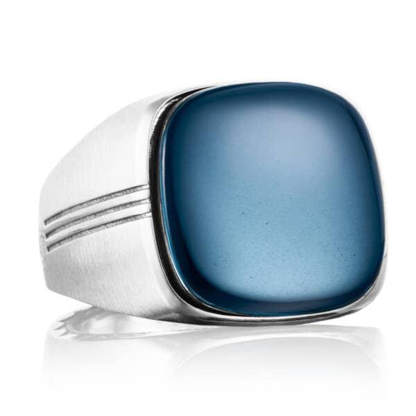 Tacori Men's Rings MR10037