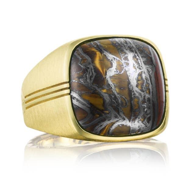 Tacori Men's Rings MR100Y39