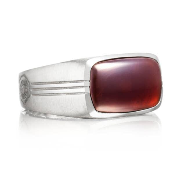 Tacori Men's Rings MR10241