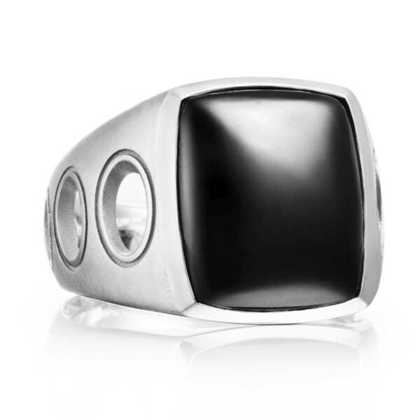 Tacori Men's Rings MR10519