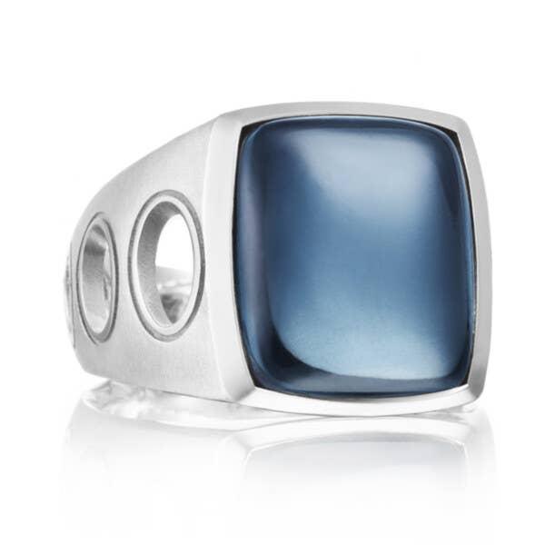 Tacori Men's Rings MR10537