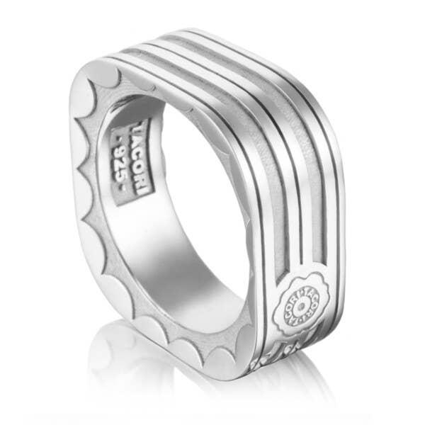 Tacori Men's Rings MR109