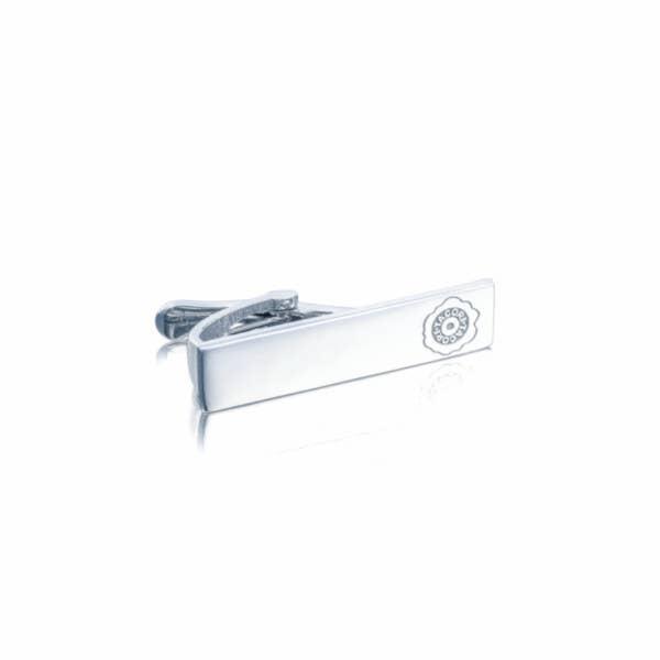Tacori Men's Tie Bars MTB104