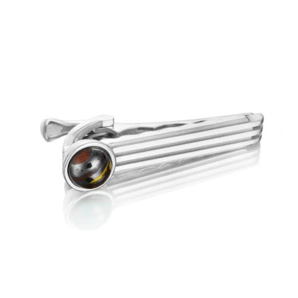 Tacori Men's Tie Bars MTB10839