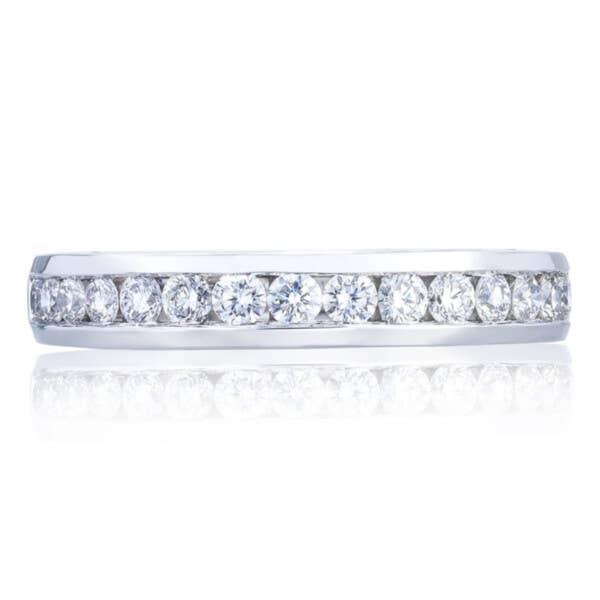 Tacori Wedding Bands - 2646-35