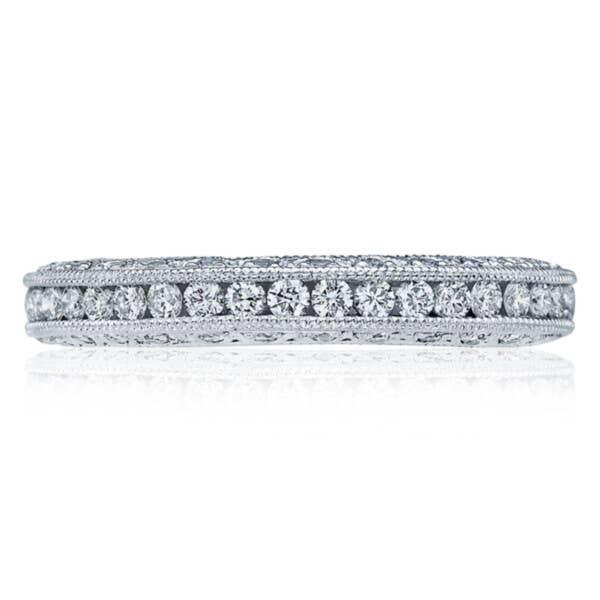 Tacori Wedding Bands - HT2326
