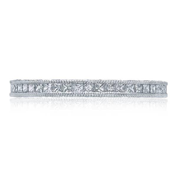 Tacori Jewelry - HT2430