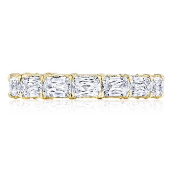Tacori Wedding Bands - HT2648Y65