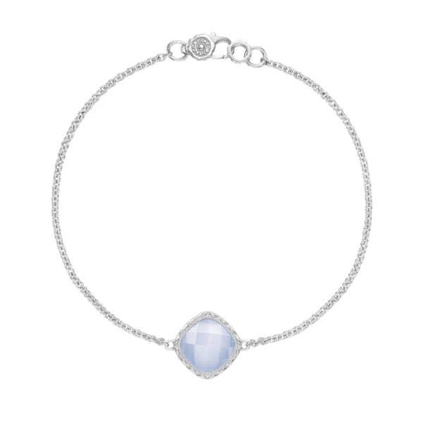 Tacori Womens Bracelets SB22303
