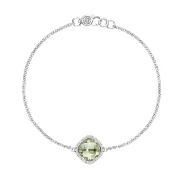 Tacori Womens Bracelets SB22312