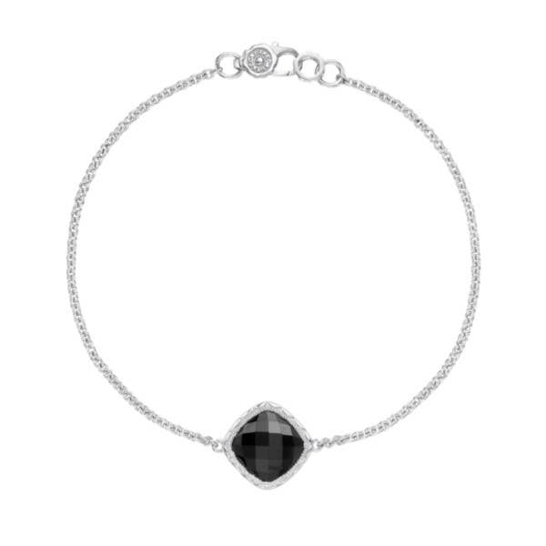 Tacori Womens Bracelets SB22319