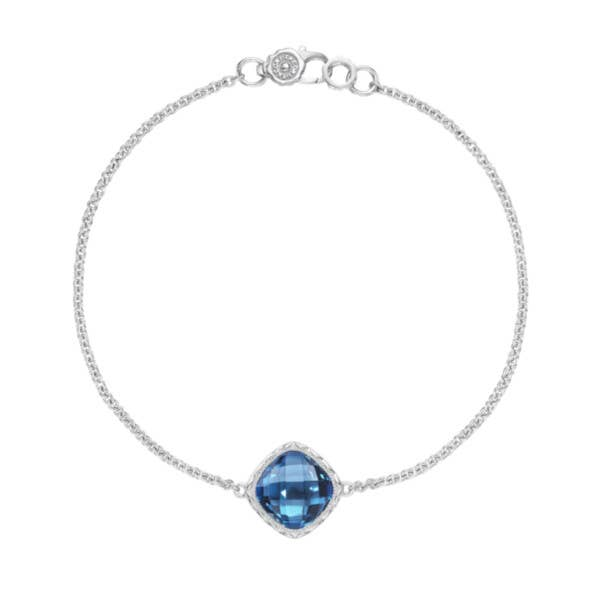 Tacori Womens Bracelets SB22333