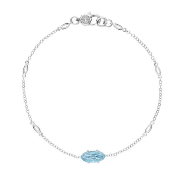 Tacori Womens Bracelets SB22402