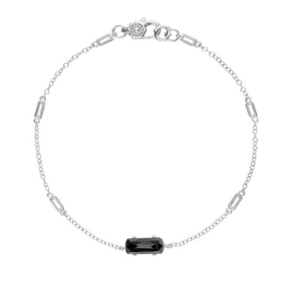Tacori Womens Bracelets SB22519