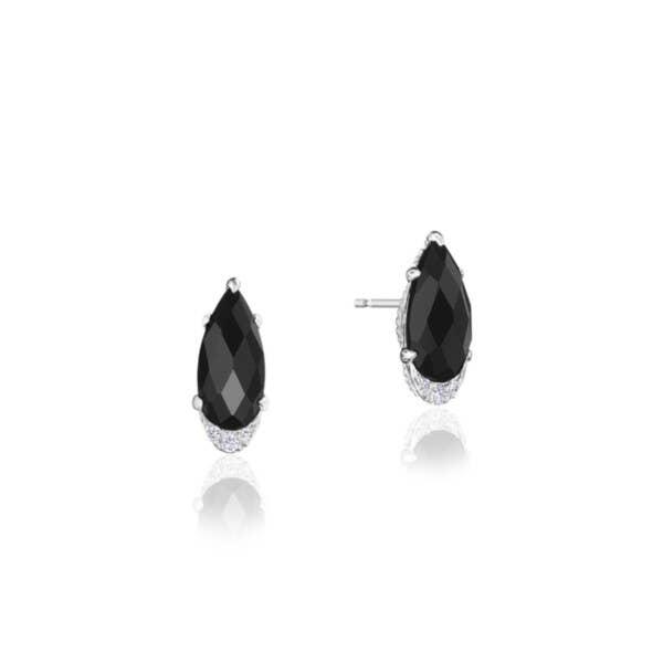 Tacori Womens Earrings SE25019